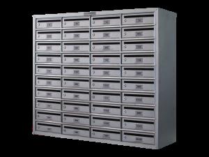 caixas_de_correio_para_condominio