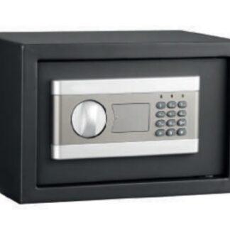 Cofre Digital GL250