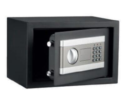 Cofre Digital GL300