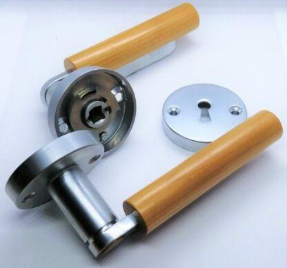 puxador roll+plana
